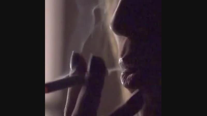 Чмошная пизда Jesse Capelli порно золотое любительское смотря русское ученики с женой друга свингеры мам русское мать ютуб в душ