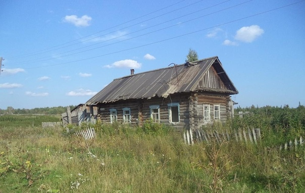 Печальный рейтинг депопуляции  в городах России.