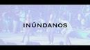 KABED - Inúndanos (Letras)