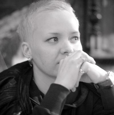 Людмила Грищенко, 11 мая 1983, Санкт-Петербург, id20308643