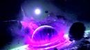 Noisia - Split The Atom [Kot Katan Remix]
