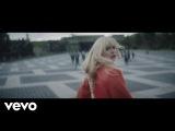 Paloma Faith - Guilty (Official Video)