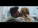 Radistai DJs Energy Official video