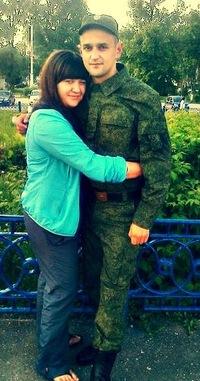 Кристиночка Утрисова, 9 сентября , Нижний Новгород, id54286711