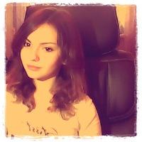 Катюшка Манакова