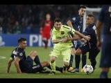Perfect Skills | Football Skills & Tricks 2015 | Part 10 | HD | New