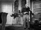 Оливер Твист (1948) Oliver Twist (1948)