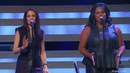 """The Dukes Of September """"Hey Nineteen"""" Live At Lincoln Center NYC USA 2014 Full HD"""