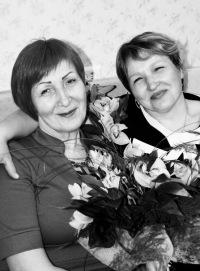 Евгения Одинцова, 29 мая 1994, Санкт-Петербург, id159265580