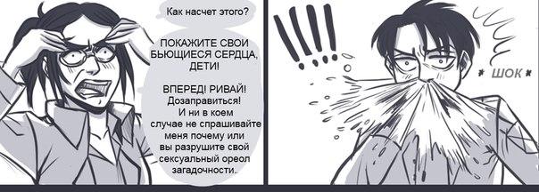 http://cs616326.vk.me/v616326449/1303b/7_S5V2dq-ew.jpg
