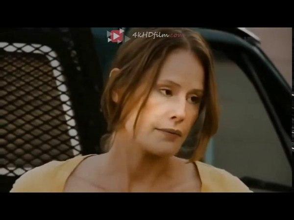 YAĞMURLA GELEN - TÜRKÇE DUBLAJ - TEK PARÇA HD - EN İYİ ROMANTİK DRAM FİLMLERİ 2015 | www.4khdfilm.co