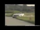 Mercedes SL 73 AMG R129 525 ps Brabus и Renntech SLR7 4 Авто истории 15