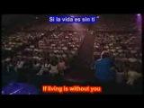 Air Supply - Without you ( SUBTITULADO ESPA