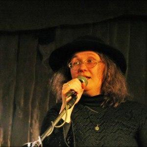 Тикки Шельен