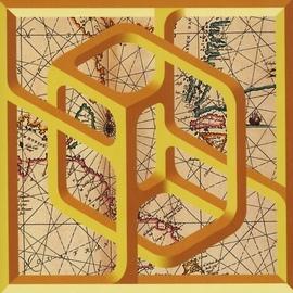 The Orb альбом Orbvs Terrarvm