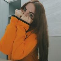 Нурия Гималтдинова