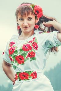 Елена Мусиенко