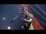 Arctic Monkeys — R U Mine (BRIT Awards 19.2.2014)