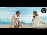 Bharat movie Salman &amp Katrina kafe Teri mehrbaniya song