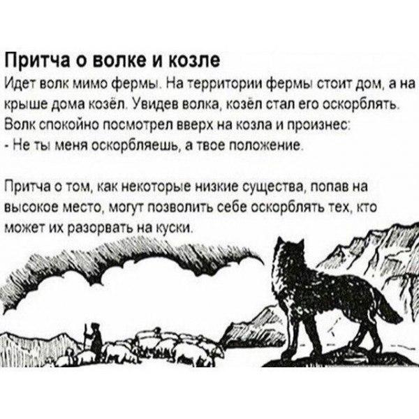Фото №456250485 со страницы Тани Кидалашевой