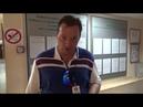 Уголовники из ФССП ! ФИЗЛИЦО гос. ХАСАНОВ Город Кисловодск 12 июля 2018 год. 3 часть