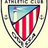 "Athletic Club Odessa (ДЮФК ""Атлетик"")"