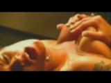 Kama Pishachi Telugu Full Length Movies Indian Erotic Movies Bold Raunchy Movies