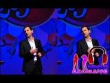 Perviz BulBule-Seni Kulekden Sorusdum 2 ci Versiya yeni 2013