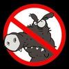 Pig Destruction Unit - Движухи, туссы, клипы