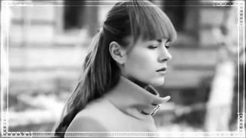 Павел Брежнев - Сердце молчи (Cover) Эпизоды из сериала Верни мою любовь