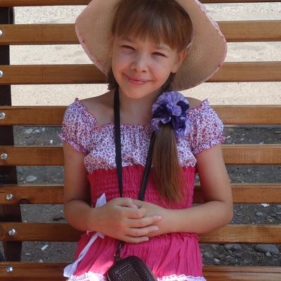 Ирина Шихова, 17 января , Качканар, id211103317