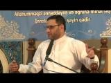 Hacı Şahin - Ateistlər bekarçılığdan ateist olur