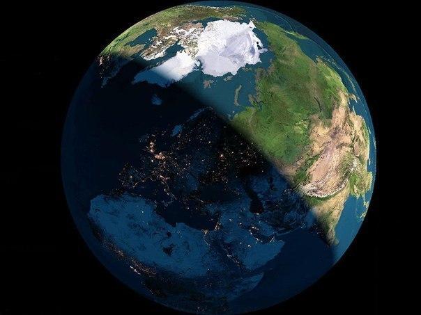 صور نادرة في مختلف أنحاء العالم bhS17H7yAIQ.jpg