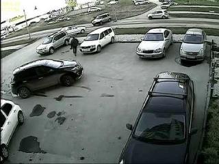226 2 Oct 2014 авария квадроцикла