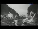 Нас утро встречает прохладой (1932) _ Встречный, 1932. Score-sssr-istoriya-pesnia-muzyca-hit-scscscrp