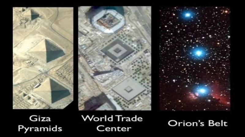 Geheimnisse der Ägypter (2012-2032 Die Mayas nannten sie die 20 Zeitlosen Jahre in der die Menscheit erkennt wer sie ist)