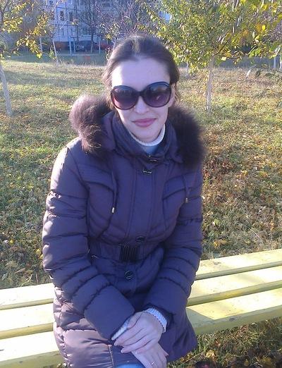 Алена Каниболоцкая, 9 августа , Кривой Рог, id137808679