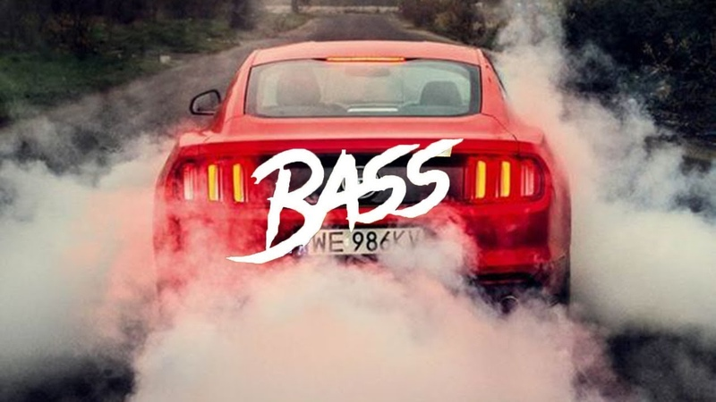 Музыка в машины с басами 💥 Новая Клубная Музыка Бас 🔥 Лучшая электронная музыка 2019