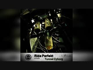 Ride perfekt -triade (original mix) #techno #technomusic #tech #dj #mixes #sets #new #musiс #mtdnaudio #sound #music #technolove