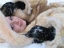 Ольга Лаврова фото #13