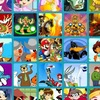 Игры онлайн от igranova.com