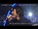 Tokyo Ska Paradise Orchestra feat. Hiroto Komoto - Hoshi furu Yoru ni (Love Music 2018.09.17)