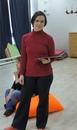 Дарья Бедарева фото #2
