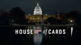 House of Cards - Alternate Title Credits (Jeff Beal)