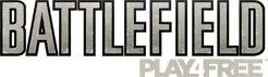 Стоит ли качать Battlefield online?