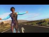 Tania Evans - Prisoner Of Love (La-Da-Di)
