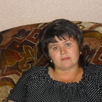 Римма Хабриева-хусаенова, 1 февраля 1996, Майкоп, id146295582