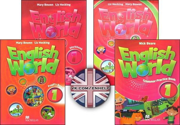 world english 1 workbook pdf