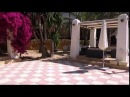 Недвижимость в Испании вилла апартотель на Коста бланка