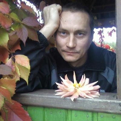 Вячеслав Мурзенко